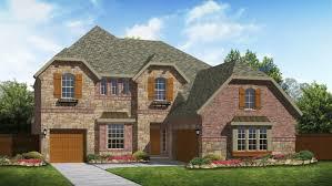 CalAtlantic Homes Remington A (Home Site 1201) of the Phillips Creek Ranch  Riverton -