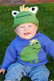 Free Knitting Patterns To Download Cool Cascade Yarns Knitted Sweater Patterns For Kids