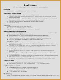 Gpa On Resume Example Briliant How To List Gpa Resume Sample Resume