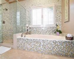 Epic Pictures Of Mosaic Tiles In Bathrooms With Additional Interior Home  Trend Ideas with Pictures Of