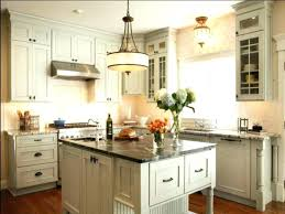 professional painters for kitchen cabinets cost to professionally paint kitchen cabinets professional painting kitchen cabinets professionally