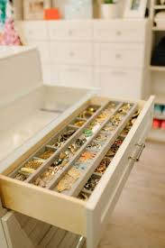 best jewelry organizer drawer ideas on closet jewelry drawer pertaining to classy jewelry closet organizer your residence design