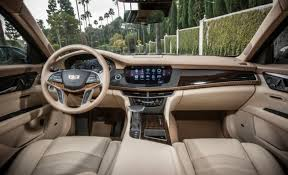 2018 cadillac price. perfect cadillac 2018 cadillac ct6 release date u0026 price throughout cadillac price t