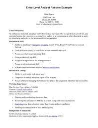 sample academic resumes academic resume template volumetrics co resume templates for academic resume format sample academic resumes