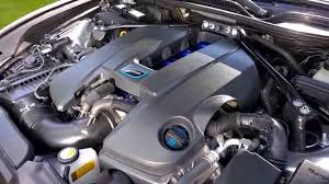 lexus rc f engine. Plain Lexus Intended Lexus Rc F Engine 0