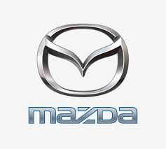 mazda logo wallpaper. madza logo mazda wallpaper