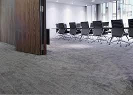 office flooring tiles. Types Of Office Flooring Tiles