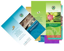 Discount Flyer Printing Urgent Booklet Printing One Day Booklet Printing