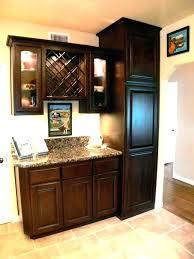 wine furniture cabinets wine rack kitchen cabinet wine racks kitchen cabinet wine rack wooden wine cabinets furniture