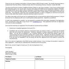 Image Result For Qa Tester Sample Resume Qa Cover Letter Resume