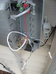 nid box wiring diagram nid image wiring diagram telephone wiring diagram outside box wiring diagram on nid box wiring diagram