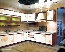 Latest Kitchen Kitchen Latest Cabinets Design Cabinet Sf Latest Kitchen Cabinet