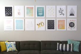 cheap plus easy photo wall art also gallery collage foam core with mount design styles on foam board diy wall art with cheap plus easy photo wall art also gallery collage foam core with