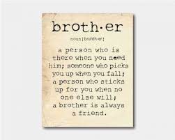 Quotes About Loving Your Brother Unique Download Quotes About Loving Your Brother Ryancowan Quotes
