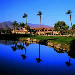 Indian Palms Golf & Country Club - Royal/Indian in Indio ...