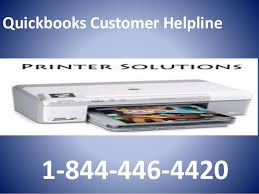 Image result for quickbooks error code 80029c4a
