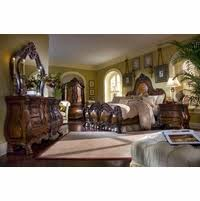 luxury bedroom sets. michael amini chateau beauvais luxury bedroom furniture set by aico sets o
