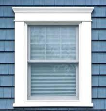 indoor window trim exterior window trim best window trim ideas on exterior window exterior window molding