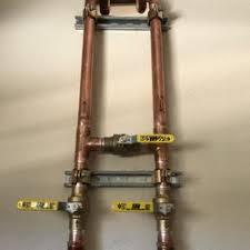 crown plumbing 60 p os 166 reviews plumbing 405 meridian