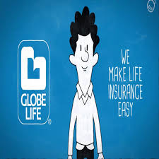 globe life insurance quote inspirational best 25 pare life insurance ideas on