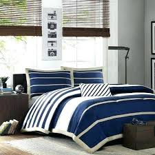 soft comforter sets blue and tan comforter sets sporty blue white navy tan stripe soft comforter set boys full queen twin blue tan comforter sets soft