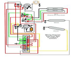 lenco electric trim tabs wiring diagram new bennett trim tab switch Contura Rocker Switch Wiring Diagram lenco electric trim tabs wiring diagram unique bennett trim tab switch wiring diagram help installation for