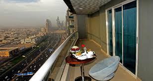 2 Bedroom Apartments Dubai Decor Cool Decorating Design