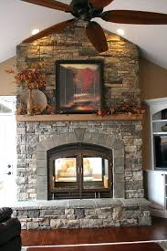 ventless see through fireplace s ventless fireplace inserts gas