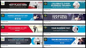 Multipurpose Youtube Channel Arts 50 Designs