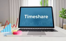 Timeshare Archives - Page 2 of 4 - Timeshare Finance Claims