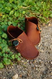 soccasin moccasin grounding earthing shoes handmade image 0