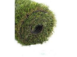 golden moon comin18ju015197 series pe indoor outdoor green decorative synthetic artificial grass turf area rug