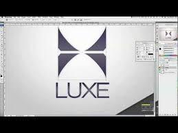 Best Logo Design Ideas Logo Design Tutorial Illustrator Graphic