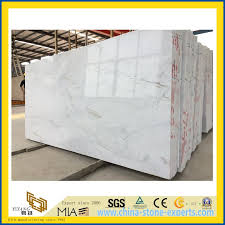 china polished castro white marble slab for floor wall tiles kitchen countertops barthroom