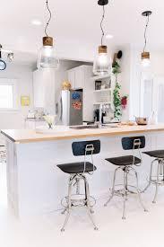 Island Breakfast Bar Designs Gallery Of Kitchen Island Breakfast Bar Ideas Inspiration