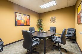 collaborative office spaces. Shared Office Spaces. Collaborative Spaces
