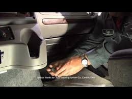 how to heavy duty cabin air filter installation 2006 how to heavy duty cabin air filter installation 2006 freightliner m 2 heavy duty truck