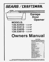 Garage Door liftmaster garage door opener manual photos : Wiring Diagram For Liftmaster Garage Door Opener - WIRING DIAGRAM