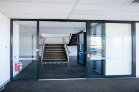 our best ing glass aluminium sliding door in sydney