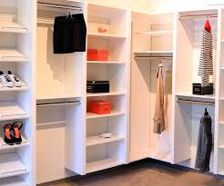 diy custom closets. Medium-size Of Tempting Back Custom Closet Systems Ideas Plan Diy Closets