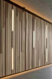 Small Picture 277 best creative walls panels partitions images on Pinterest