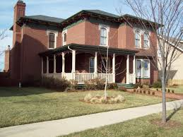 brick home designs ideas. and brick beauty home exterior ideas pinterest new designs simple a