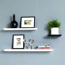 Bedside Wall Shelf Wall Shelf Decorating Ideas Bedroom Wall Shelves  Decorating Ideas Wall Shelves Home Ideas Wall Shelves Home Wall Shelf  Childrens Bedroom ...