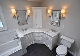 best custom bathroom vanities chicago a35f on excellent home design style with custom bathroom vanities chicago