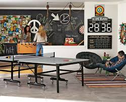 rec room furniture and games. best 25 teen game rooms ideas on pinterest tv for near me and homemade games room furniture rec 2