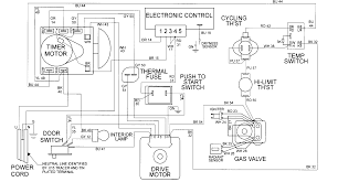 maytag dryer timer amazon com ge we04x20416 clothes dryer timer maytag manuals at Maytag Dryer Wiring Schematic