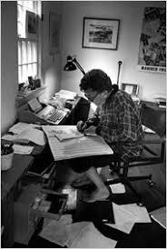 kurt vonnegut counterculture s novelist dies