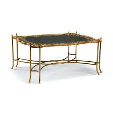 house home ii coffee table grange furniture jacob