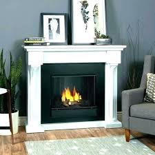 alcohol gel fireplace alcohol gel fireplace insert alluring of ethanol fuel rev info