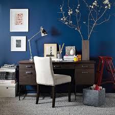 office colour design. Home Office Painting Ideas Impressive Design Colour
